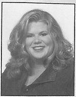 AmyWeaverHettich1999.jpg