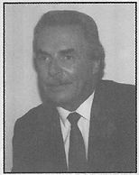 JerrySmith1991.jpg