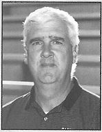 JimBauschlinger1999.jpg