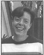 AnnBanks1995.jpg