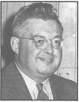 HarryStrobel1980.jpg
