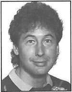 KenMackovic1985.jpg