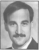 MartyBodnar1987.jpg