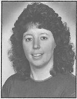 PamelaPaddy1997.jpg