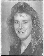TammySimmons1995.jpg