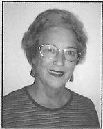 NancyMineardSpiller2002.jpg