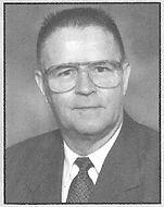 DaveRobinson1995.jpg