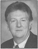JoeGriffith1992.jpg
