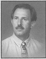 MichaelMaletich1992.jpg