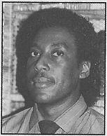 FredJohnson1986.jpg