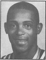 AlvinRobertson1986.jpg
