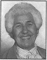 MaryBrunski1985.jpg
