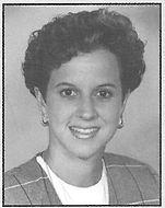 DeanneKleinMcQuaide1993.jpg