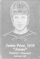 JamesPrice.jpg