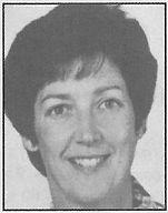 KimberlyKnowles1994.jpg