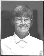 IngridHunter1989.jpg
