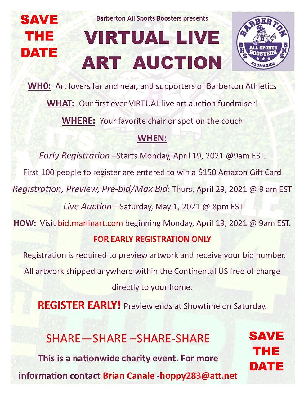 art auction.jpeg