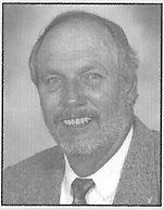 DavidCooper1996.jpg