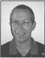 RichardStevenSzittai2002.jpg