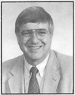 DavidBlough1993.jpg