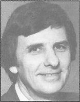 JackGreynolds1980.jpg