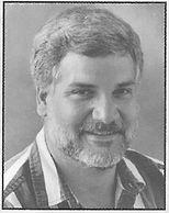 DavidPeters1998.jpg