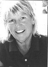 CathyGoudy2008.jpg