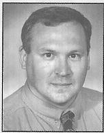 DougDillon1996.jpg