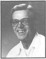 EdMakowski1984.jpg