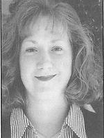 StacyHeroldColgan2006.jpg