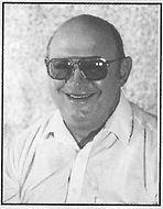 BobWhetstone1988.jpg