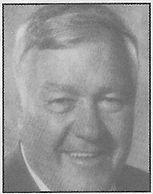 CharlesKelly1994.jpg