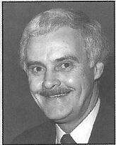 RobertHarris1982.jpg