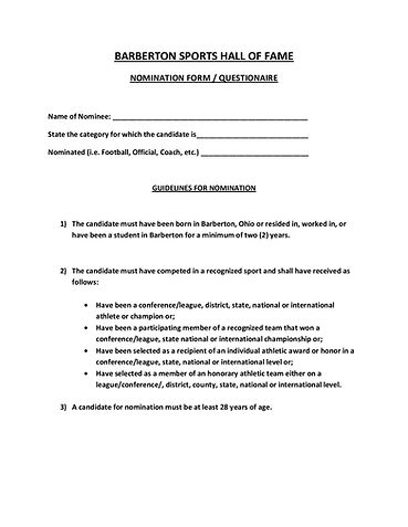 BSHOF NOMINATION FORM 2019-page-001.jpg
