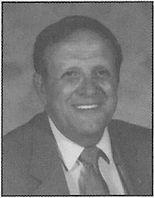 RudySharkey1981.jpg