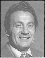 MarioRusso1980.jpg