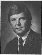 RobertMobley1986.jpg