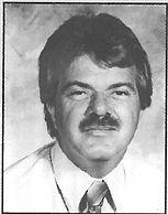 JimStewart1988.jpg