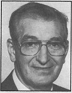 FrankMesek1985.jpg