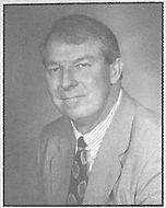 JohnFinn1993.jpg