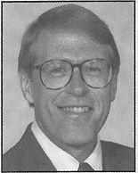 AlanCooksey1990.jpg