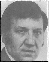 RichardStefanek1982.jpg