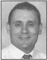 JimValencheck1990.jpg