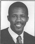 CarterScott1987.jpg