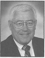 BobVelloney1997.jpg