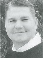 MatthewJenson2006.jpg