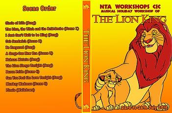 Lion King 18 DVD Cover.jpg