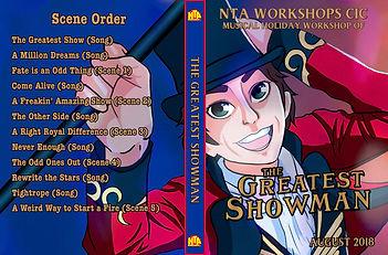 Showman DVD Cover.jpg