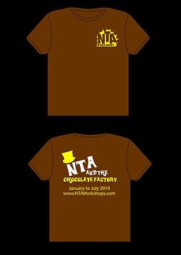 Chocolate 18 T Shirt website.jpg