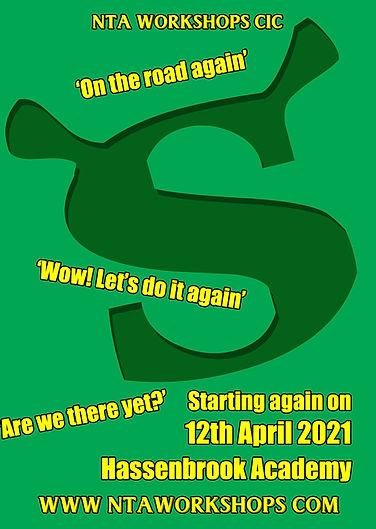 Shrek 21.jpg